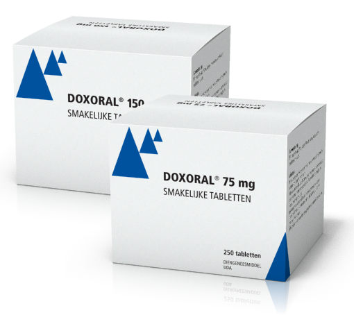 Doxoral