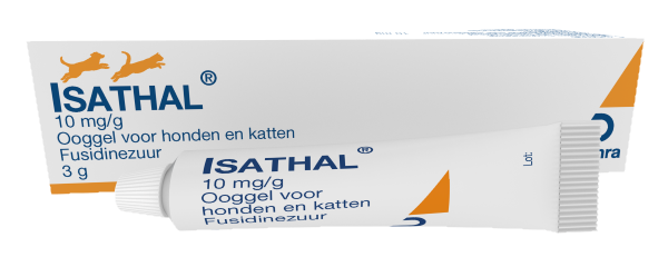 Isathal