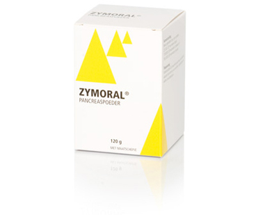 Zymoral
